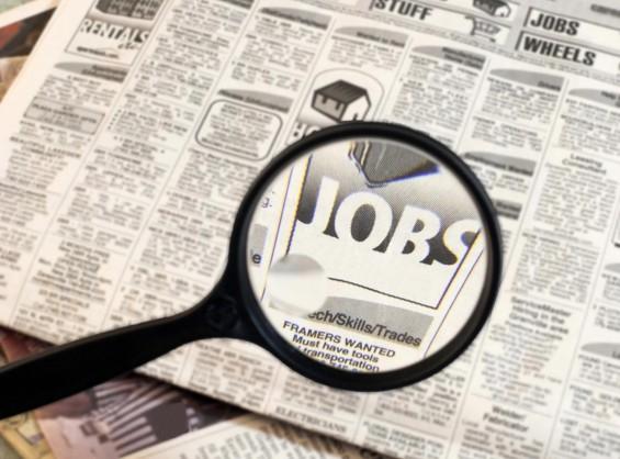 jobs-565x418