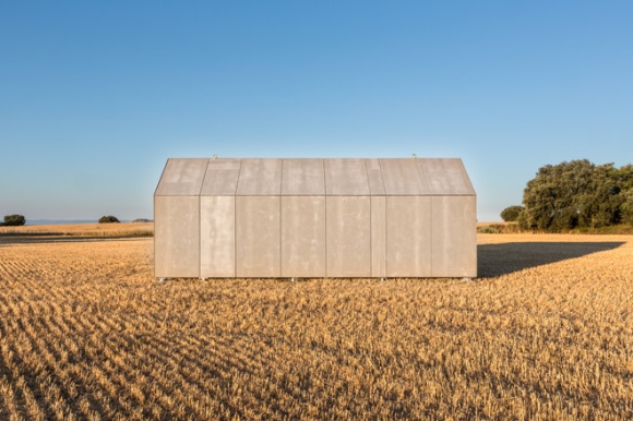 7-portable-house-aph80-by-abaton-arquitectura