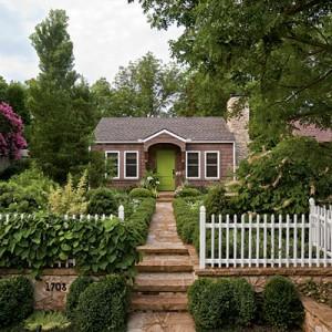 cottage-garden-l