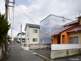 House-in-Tousuien_01_y_main