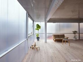 House-in-Tousuien_05_y_main