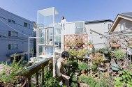 transparent-na-house-sou-fujimoto-architects-11