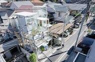 transparent-na-house-sou-fujimoto-architects-12