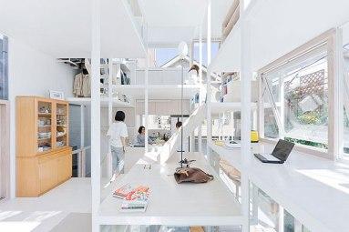 transparent-na-house-sou-fujimoto-architects-16
