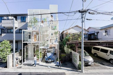 transparent-na-house-sou-fujimoto-architects-2