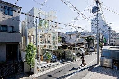 transparent-na-house-sou-fujimoto-architects-5