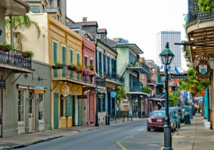 1208_french-quarter-new-orleans_540x380