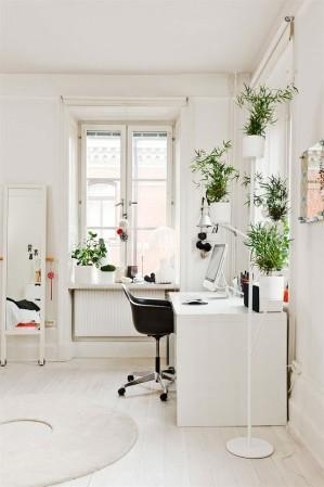 home-office-design-ideas-11