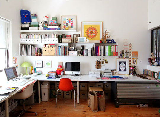 home-office-design-ideas-4