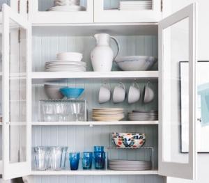 kitchen-cabinet_365