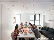 LifeEdited-Dinner-Party-for-ten-2
