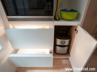 LifeEdited-Drawer-Fridge