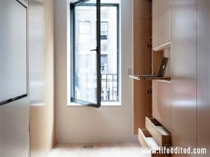 LifeEdited-Guest-Desk-Fire-Escape-Access