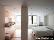 LifeEdited-Guest-Room