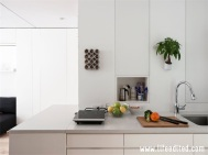 LifeEdited-Kitchen-Counter