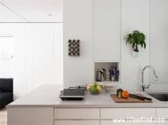 LifeEdited-Kitchen-Counter