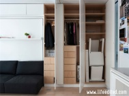 LifeEdited-South-Wall-Storage