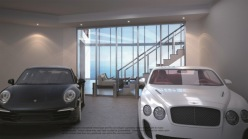 Porsche-Design-Tower-garage-post