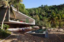 a-beach-houses-25