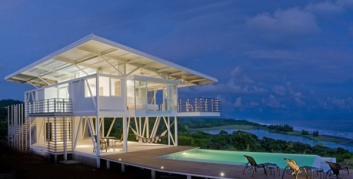 amazing-beach-houses-eco-friendly-architecture-1