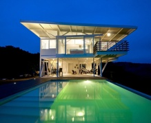 amazing-beach-houses-eco-friendly-architecture-2