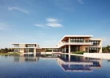 Casa-Kimball-designrulz-002
