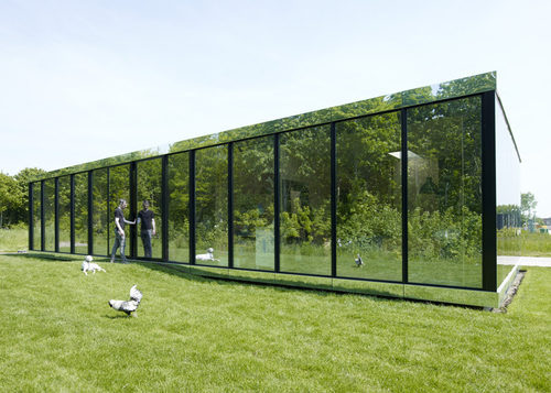 Mirror-House-by-Johan-Selbing-and-Anouk-Vogel_dezeen_ss_3