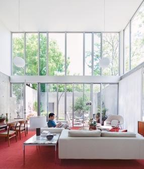blauvelt-winter-residence-living-dining-room-portrait