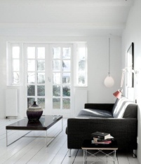 extended-vedbaek-house-living-room