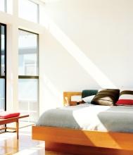 simpatico-homes-bedroom