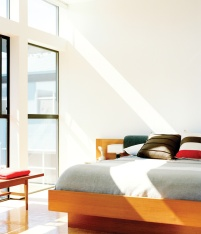 simpatico-homes-bedroom