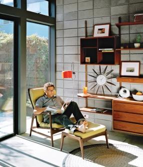 simpatico-homes-living-room
