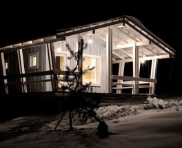 winter-cabin-13