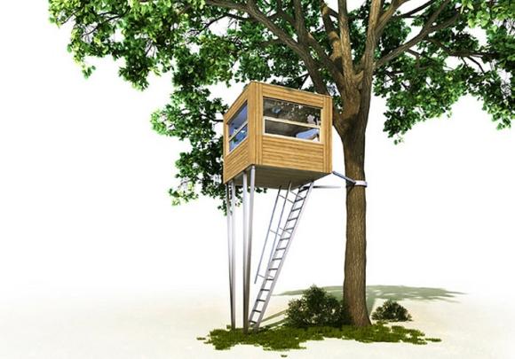 Baumhaus-Bumquadrat-Treehouses-5