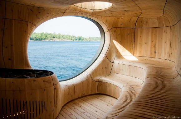 Grotto-Sauna-by-Partisans-13