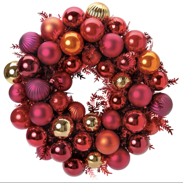 Wreaths__Holidays_in_the_Round_6-_NYTimes_com
