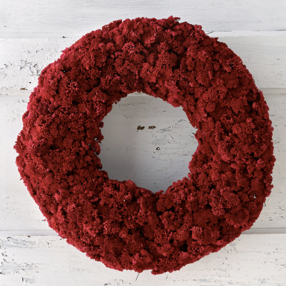 Wreaths__Holidays_in_the_Round_7-_NYTimes_com