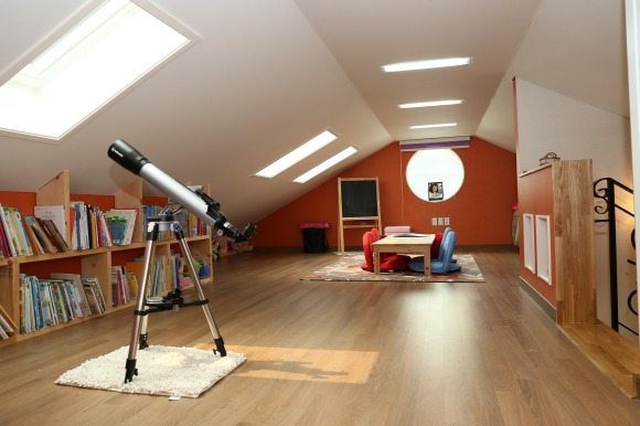 5 Ways to Make the Best of Your Attic Space 1.jpg